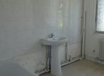 Sale House 7 rooms 150m² Vire - Photo 7