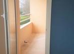 Location Appartement 3 pièces 61m² Bayeux (14400) - Photo 4