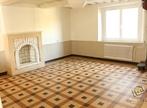 Sale House 4 rooms 75m² Bayeux - Photo 3
