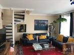 Vente Appartement 5 pièces 100m² Bayeux (14400) - Photo 2