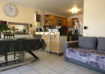 Sale House 2 rooms 46m² St come de fresne - Photo 1