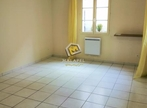 Renting Apartment 3 rooms 60m² Bayeux (14400) - Photo 3