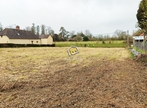 Sale Land 1 121m² Isigny-sur_mer - Photo 3