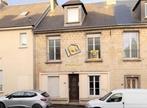 Renting House 4 rooms 89m² Caumont-l'Éventé (14240) - Photo 1
