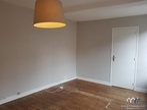 Location Appartement 1 pièce 22m² Caen (14000) - Photo 2