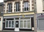 Sale House 7 rooms 100m² caumont l evente - Photo 1