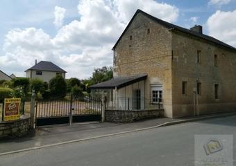 Vente Maison 5 pièces 97m² Caen - Photo 1