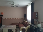 Renting House 4 rooms 85m² Audrieu (14250) - Photo 3