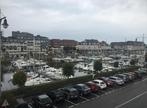 Vente Appartement 3 pièces 61m² Courseulles sur mer - Photo 1