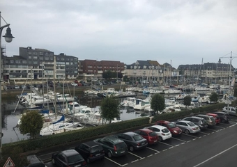 Sale Apartment 3 rooms 61m² Courseulles sur mer - Photo 1