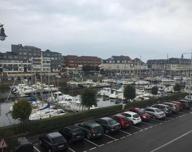 Sale Apartment 3 rooms 61m² Courseulles sur mer - photo