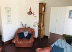 Vente Maison 4 pièces 65m² Grandcamp maisy - Photo 4