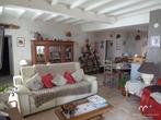 Vente Maison 7 pièces 180m² Bayeux (14400) - Photo 3