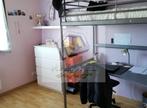 Sale House 6 rooms 91m² Tilly sur seulles - Photo 8