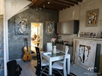 Sale House 6 rooms 125m² Bayeux - Photo 3