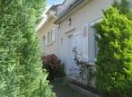 Vente Maison 4 pièces 80m² Villers bocage - Photo 2
