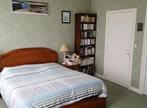 Sale House 11 rooms 240m² Villers bocage - Photo 7