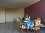 Vente Appartement 3 pièces 70m² Courseulles sur mer - Photo 2