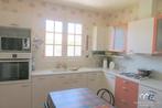 Sale House 6 rooms 155m² Tilly sur seulles - Photo 4