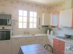 Sale House 6 rooms 155m² Tilly sur seulles - Photo 6