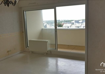 Sale Apartment 2 rooms 60m² Courseulles-sur-Mer (14470) - Photo 1