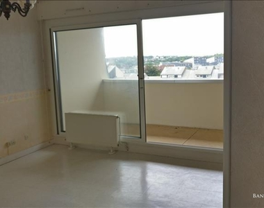 Sale Apartment 2 rooms 60m² Courseulles-sur-Mer (14470) - photo