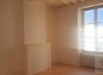 Location Appartement 3 pièces 61m² Bayeux (14400) - Photo 2