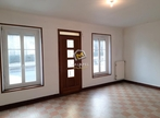 Renting House 4 rooms 89m² Caumont-l'Éventé (14240) - Photo 3