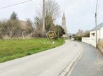 Sale Land 1 121m² Isigny-sur_mer - Photo 1