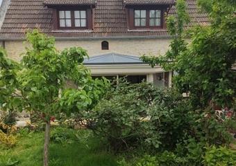Sale House 4 rooms 80m² Arromanches les bains - Photo 1