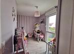 Vente Maison 7 pièces 150m² Caen - Photo 9