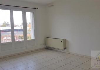 Location Appartement 2 pièces 49m² Bayeux (14400) - Photo 1