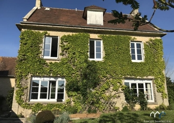 Sale House 5 rooms 125m² Evrecy - Photo 1