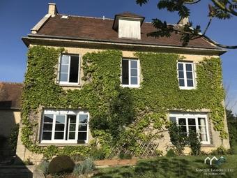 Vente Maison 5 pièces 125m² Evrecy - Photo 1