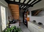 Sale House 4 rooms 74m² Bayeux - Photo 3