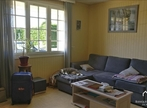 Sale House 5 rooms 82m² Port-en-Bessin-Huppain (14520) - Photo 3
