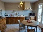 Vente Maison 4 pièces 96m² Bayeux (14400) - Photo 2