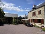 Vente Maison 7 pièces 158m² Bayeux (14400) - Photo 1