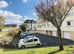 Vente Appartement 5 pièces 85m² Caen - Photo 8