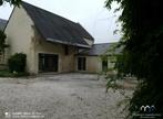 Vente Maison 9 pièces 230m² Bretteville-l orgueilleuse - Photo 1