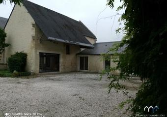 Sale House 9 rooms 230m² Bretteville-l orgueilleuse - Photo 1