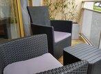 Location Appartement 1 pièce 33m² Bayeux (14400) - Photo 3