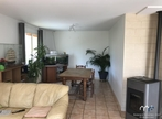 Sale House 8 rooms 170m² Bayeux (14400) - Photo 2