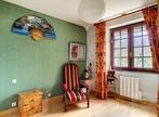 Sale House 7 rooms 172m² Agy - Photo 9