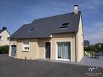 Vente Maison 6 pièces 107m² Bayeux (14400) - Photo 1