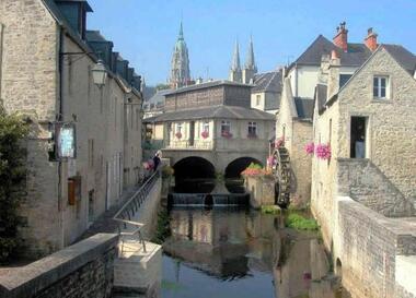 Vente Fonds de commerce Caen (14000) - photo