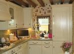 Sale House 4 rooms 90m² St martin des besaces - Photo 3