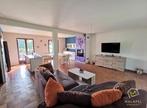 Sale House 7 rooms 115m² Villers bocage - Photo 3