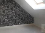 Location Appartement 3 pièces 60m² Bayeux (14400) - Photo 4