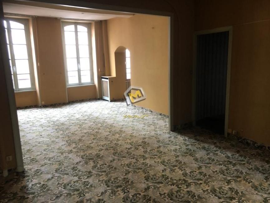 Sale Apartment 4 rooms 90m² Bayeux - photo